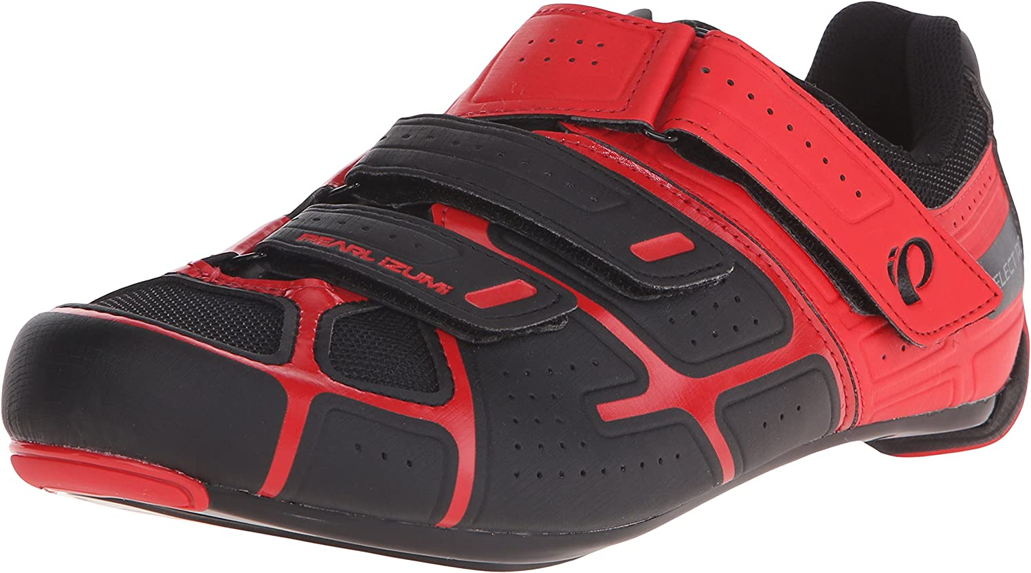 Pearl Izumi Men's Select RD IV Cycling shoes