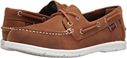 Sebago - Liteside Two Eye