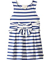 Kate Spade New York Kids - Stripe Jillian Dress (Toddler/Little Kids)