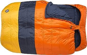 Big Agnes Dream Island 15 Sleeping Bag