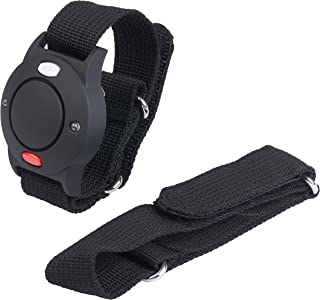 Best personal alarm wristband Reviews