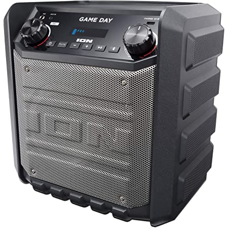 Alto Professional Uber Lt Bluetooth Lautsprecher 50 Elektronik
