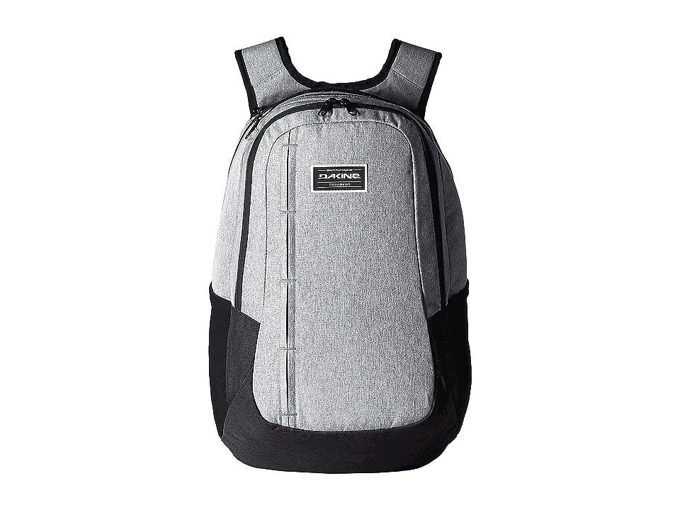 Dakine Patrol Backpack 32L (Sellwood) Backpack Bags