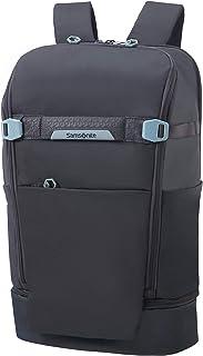 Samsonite Hexa-Packs Laptop Backpack Large 50 cm