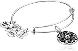 alex and ani remembrance bracelet