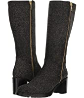 Ross & Snow - Rosina Boot