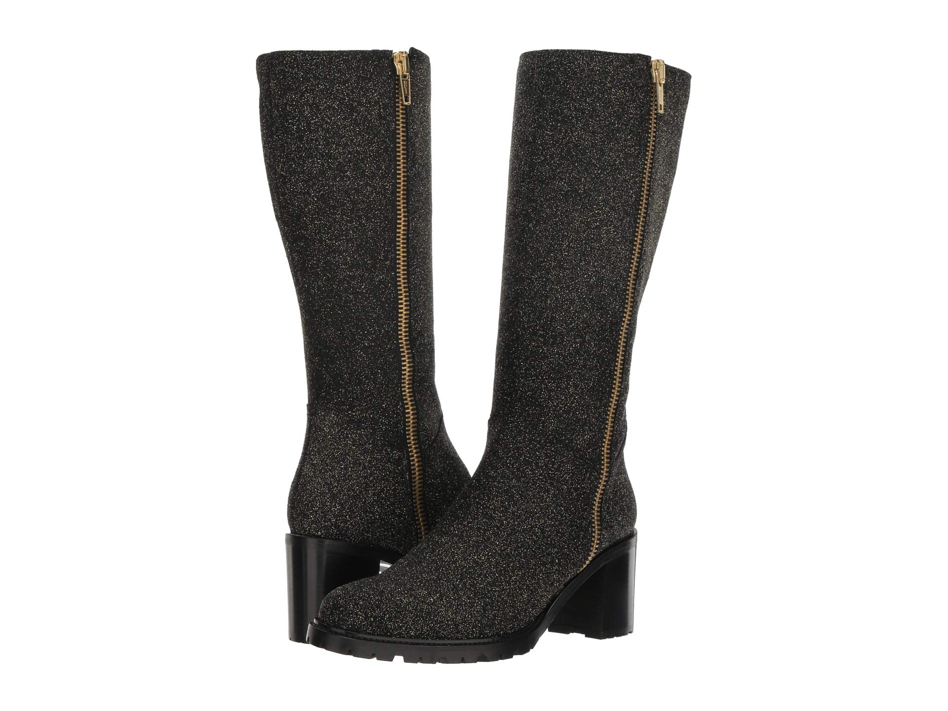 amp; Rosina Ross Gold Boot Snow dxwnqFRSC