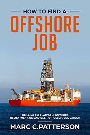 Supply Vessel Recruitment