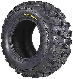 Kenda Bear Claw EX 26x12-12 Rear ATV 6 PLY Tire Bearclaw 26x12x12 Single Tire