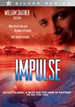 Best impulse movie 1974 Reviews