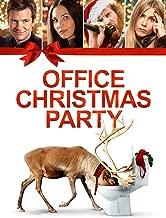 Best jason bateman christmas movie Reviews