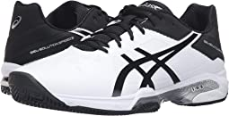 ASICS - Gel-Solution® Speed 3 - Clay