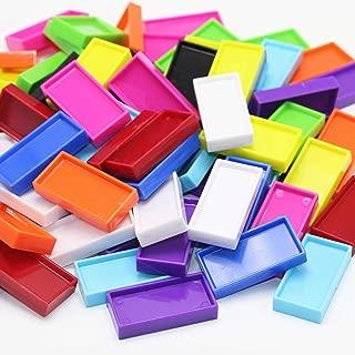 Best domino building blocks Reviews