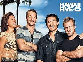 Best hawaii 5 0 season 4 episodes Reviews