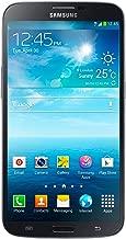 Samsung Galaxy Mega i9205 Unlocked Phone Large screen 6.3