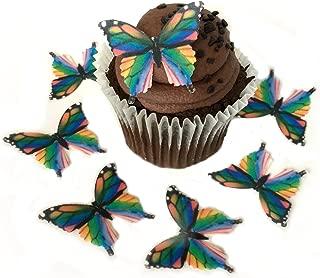 Best gay pride cake images Reviews