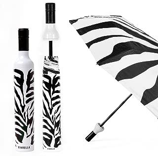 Best zebra print canopy Reviews