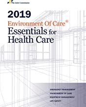 Best environment of care essentials for health care Reviews