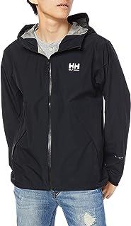 [ヘリーハンセン] ジャケット レイネライトジャケット ユニセックス HOE12106