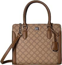 Best nine west brown handbag Reviews