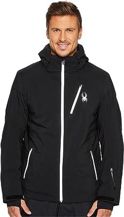 Spyder - Leader Jacket