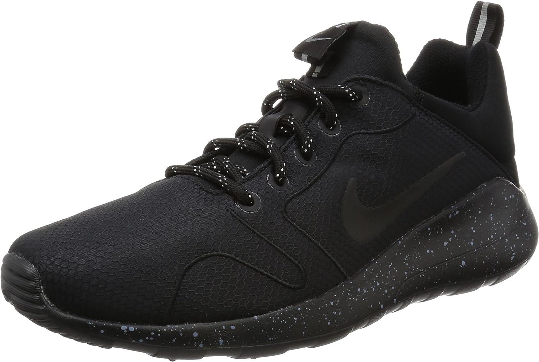 Nike herrar Kaishi 2.0 Se Se Se Low -Top skor  i stadionens kampanjer