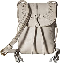 Amber Small Crossbody