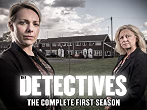 Best detectives season 2 Reviews