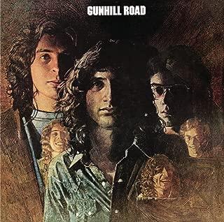 Back When My Hair Was Short (Original 1972 Version)