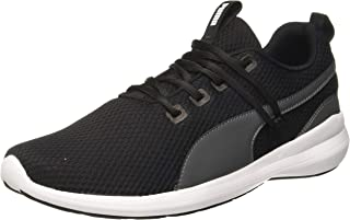 Puma Men's Adapt Idp Running Shoes