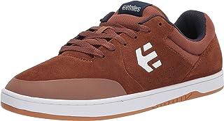 Etnies Marana, Chaussures de Skate. Homme