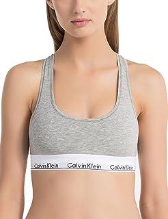 Calvin Klein Women's Bralette Bra (pack of 1)