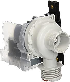 General Electric WH23X10041 Washing Machine Drain Pump