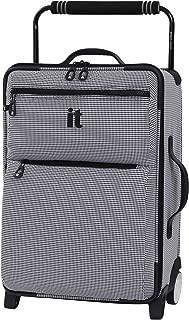 Best lightweight ryanair cabin luggage Reviews
