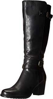 Best naturalizer tricia boots Reviews