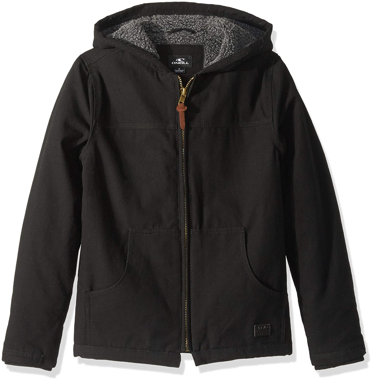 O'Neill OUTERWEAR ボーイズ