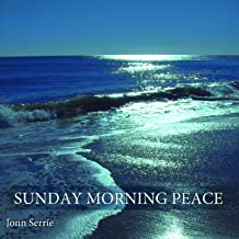 Sunday Morning Peace