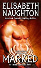 elisabeth naughton eternal guardians series