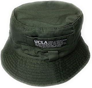 3b3b7519e608e8 Wigwam double layer Reversible Thick soft cotton Bucket hat Sun Hat - Men  Woman Bucket Hat