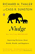 Nudge cover image