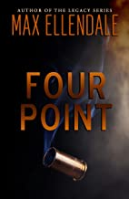 Best four point someone Reviews
