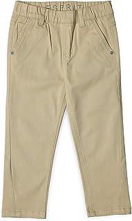 Esprit Woven Pants Pantalones para Niños
