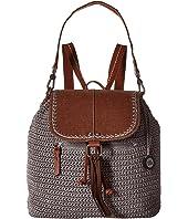The Sak - Avalon Crochet Backpack
