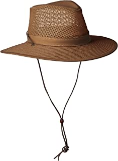 california state park hat
