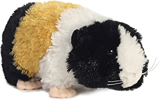 Aurora 31725 World Guinea Pig Plush, Small/6 x 14