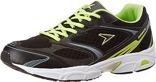 Power Men's Plazma Running Shoes