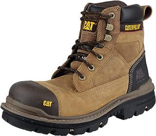 Dickies Fife Dler Safety Work Boot Dealer Boots Size 7 EU 41