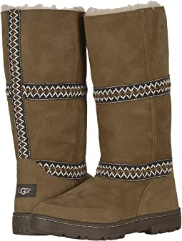 dd3db21dbc0 Cheap ugg ultimate short 5275 ugg boots u k + FREE SHIPPING | Zappos.com