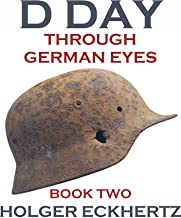 Best d day from german perspective book Reviews
