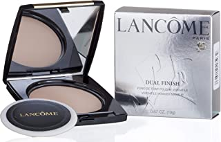 LANCOME by Lancome (WOMEN) LANCOME-Dual Finish Versatile Powder Makeup - # Matte Buff II (Made in USA) --19g/0.67oz